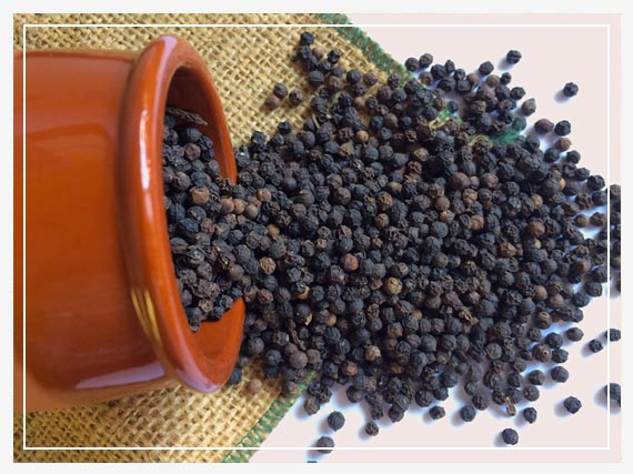 Manufacturer and exporter of Cassia Indonesia,Manufacturer and