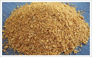 Manufacturer and exporter of Cassia Indonesia,Manufacturer